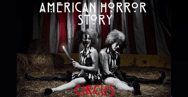 american-horror-story-saison-4-affiches-essentiel-series4