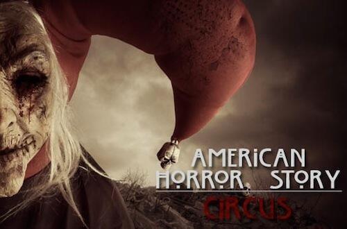 american-horror-story-saison-4-affiches-essentiel-series6
