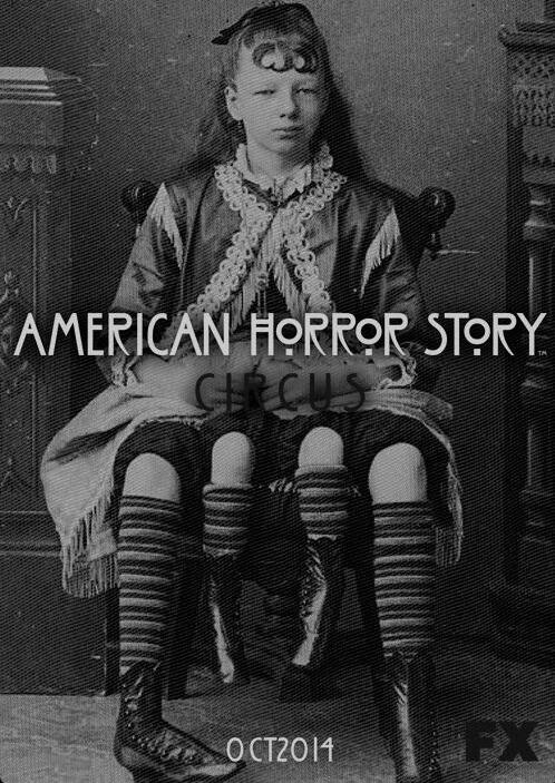 american-horror-story-saison-4-affiches-essentiel-series7