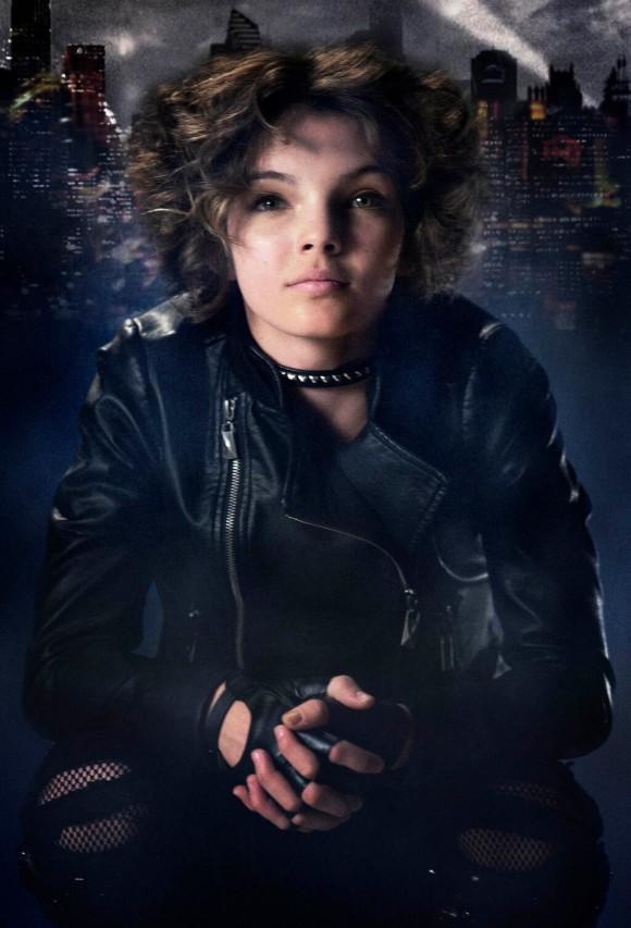 catwoman-gotham-serie-camren-bicondova-essentiel-series.jpg