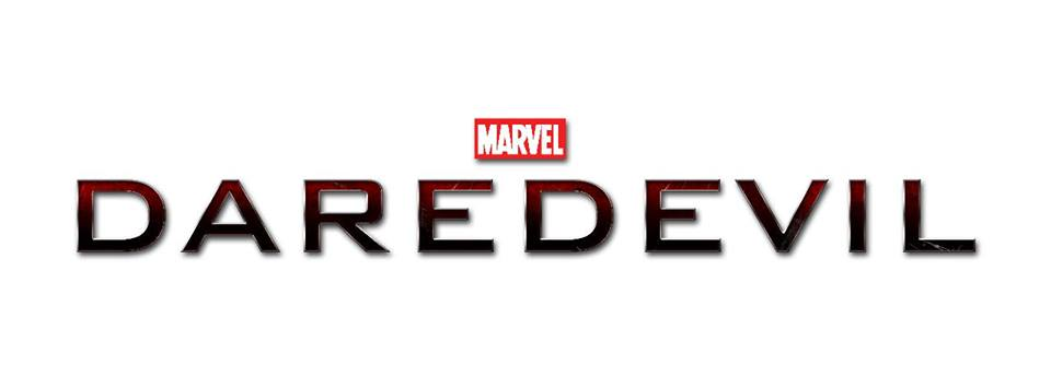 daredevil-logo-essentiel-series.jpg