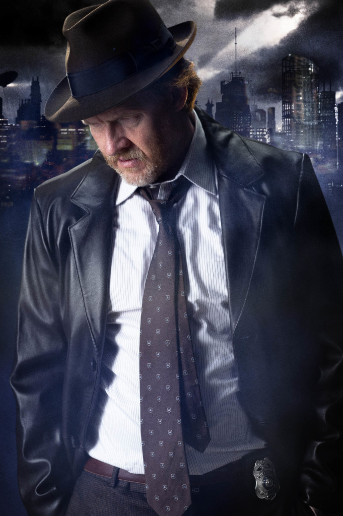 gotham-harvey-bullock-essentiel-series.jpg