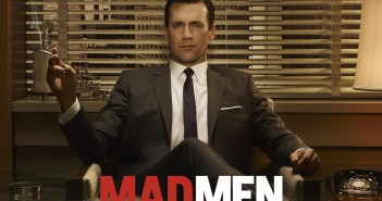 mad-men-saison-7-premiere-video-essentiel-series