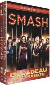 smash-saison-1-saison-2-en-dvd-1-avril-2014-essentiel-series