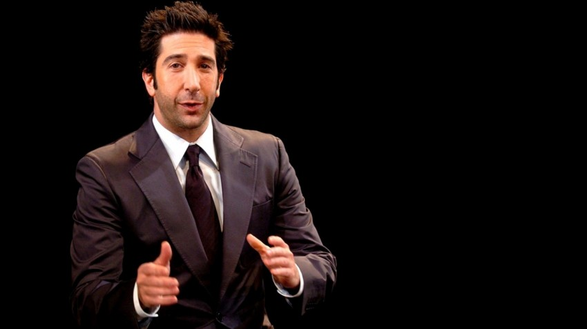 David-Schwimmer-serie-irreversible-abc-essentiel-series-