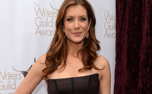 Kate-Walsh-rejoint-bad-judge-serie-nbc-essentiel-series