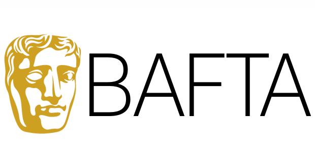 bafta-2014-liste-des-vainqueurs-essentiel-series