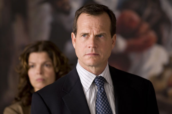 bill-henrickson-bill-paxton-big-love-essentiel-series
