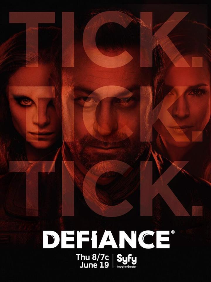 defiance-affiche-officielle-saison-2-essentiel-series