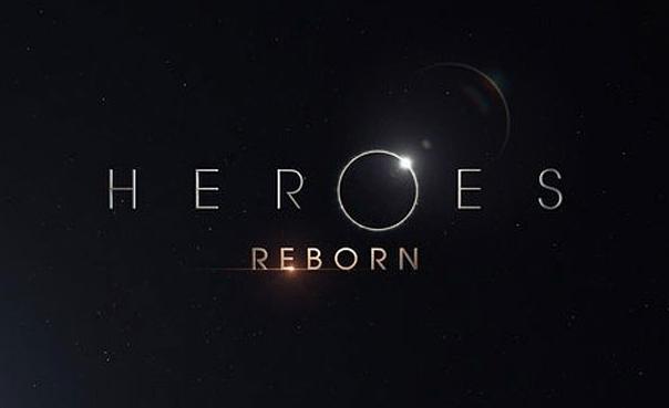 heroes-reborn-essentiel-series.png