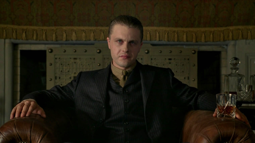 james-Jimmy-Darmody-michael-pitt-Boardwalk-Empire-essentiel-series