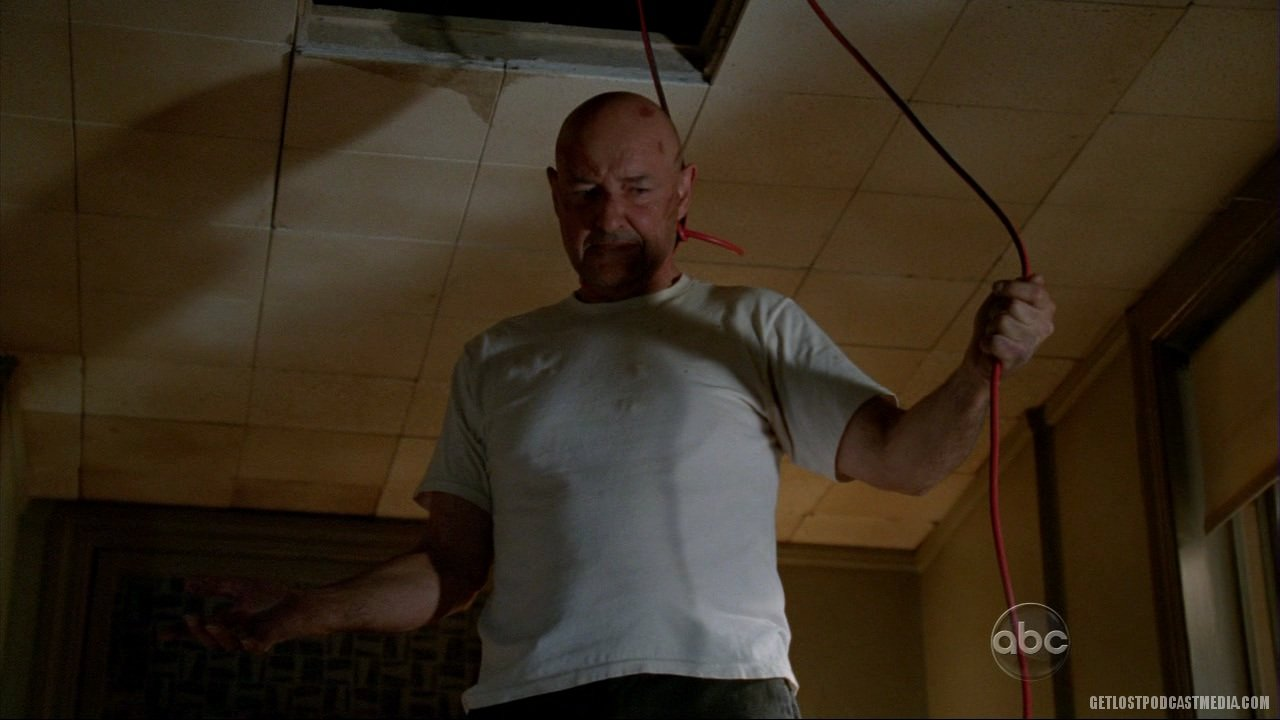 john-locke-terry-o-quinn-lost-essentiel-series