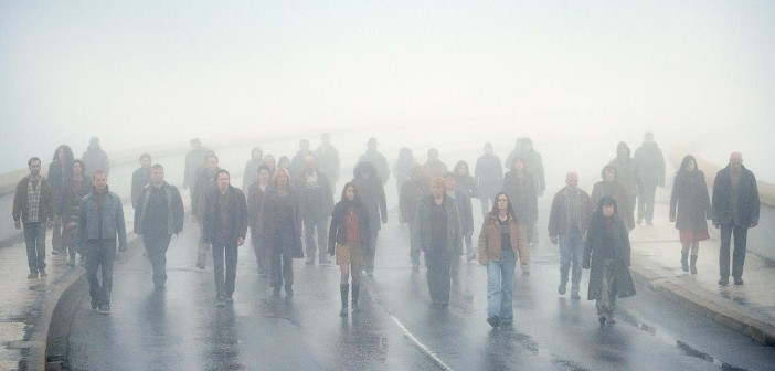 les-revenants-adapte-par-la-chaine-a-and-e-essentiel-series