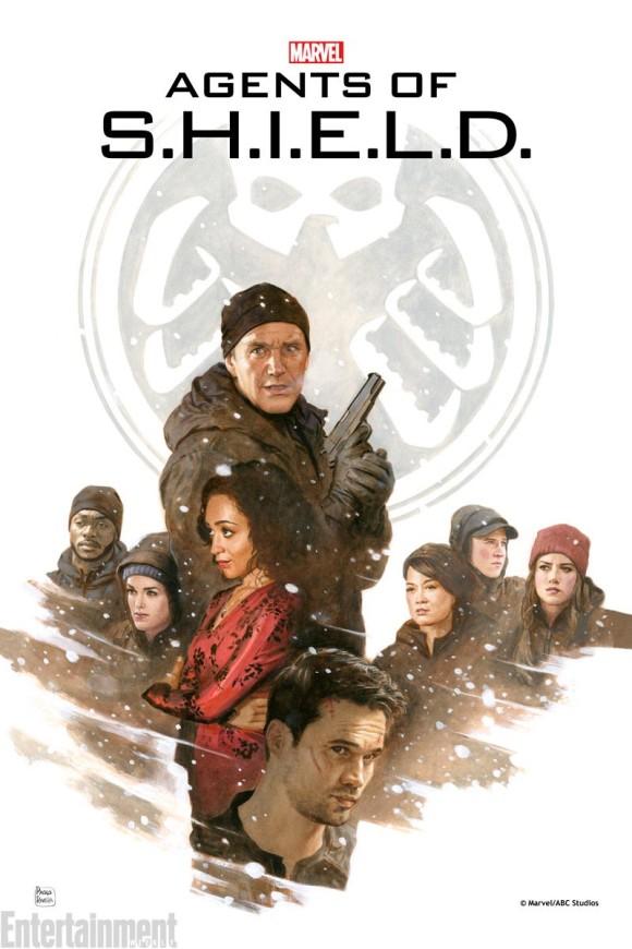 paolo-rivera-agents-of-shield-essentiel-series.jpg