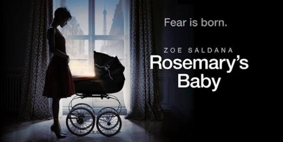 rosemarys-baby-saison-1-NBC-trailer-essentiel-series
