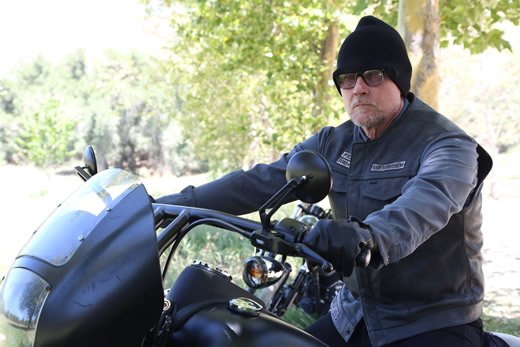 sons-of-anarchy-saison-7-Robert-patrick-reprend-son-role-essentiel-series-1
