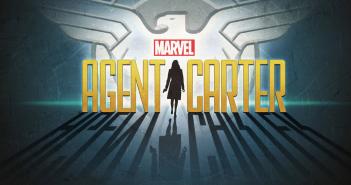 AgentCarter-logo-abc-essentiel-series.png