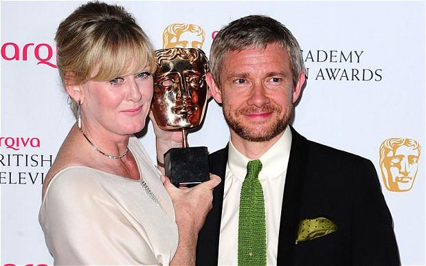 BAFTA-2014-sarah-lancashire-last-tango-in-halifax-essentiel-series
