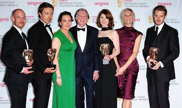 Bafta-2014-casting-broadchurch-essentiel-series