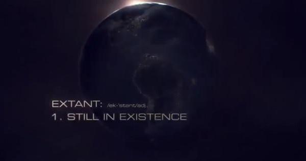 Extant-Spielberg-cbs-essentiel-series.jpg