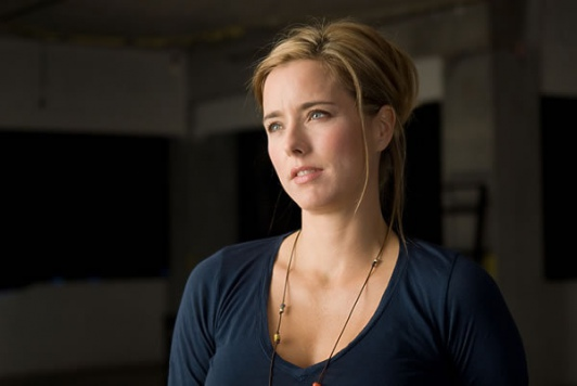 Madam-Secretary-Tea-Leoni-cbs-essentiel-series.jpg