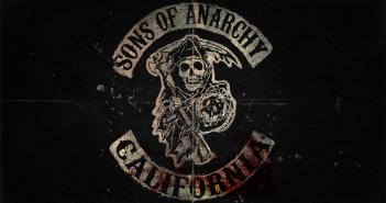 Sons-of-Anarchy-saison-7-accueille-marilyn-manson-et-annabeth-gish-essentiel-series