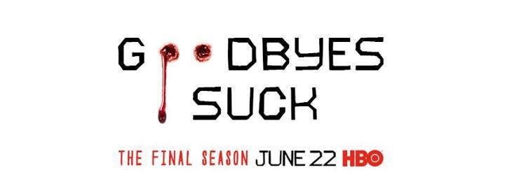 True-Blood-Saison-7-essentiel-series8