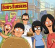 bobs-burger-critique-serie-animation-fox-essentiel-series2