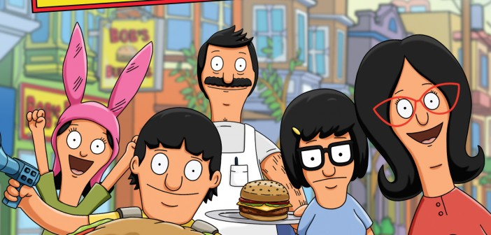 bobs-burger-critique-serie-animation-fox-essentiel-series2