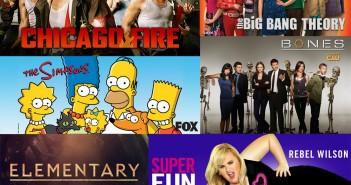 classement-des-series-us-audiences-essentiel-series