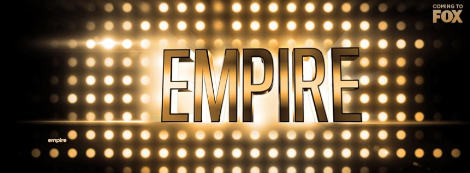 empire-fox-essentiel-series.jpg