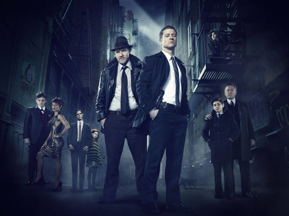 gotham-cast-fox-essentiel-series.jpg