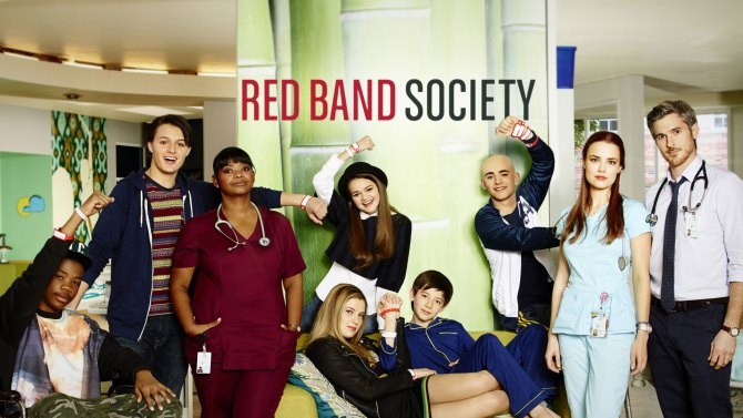 red-band-society-fox-essentiel-series.jpg