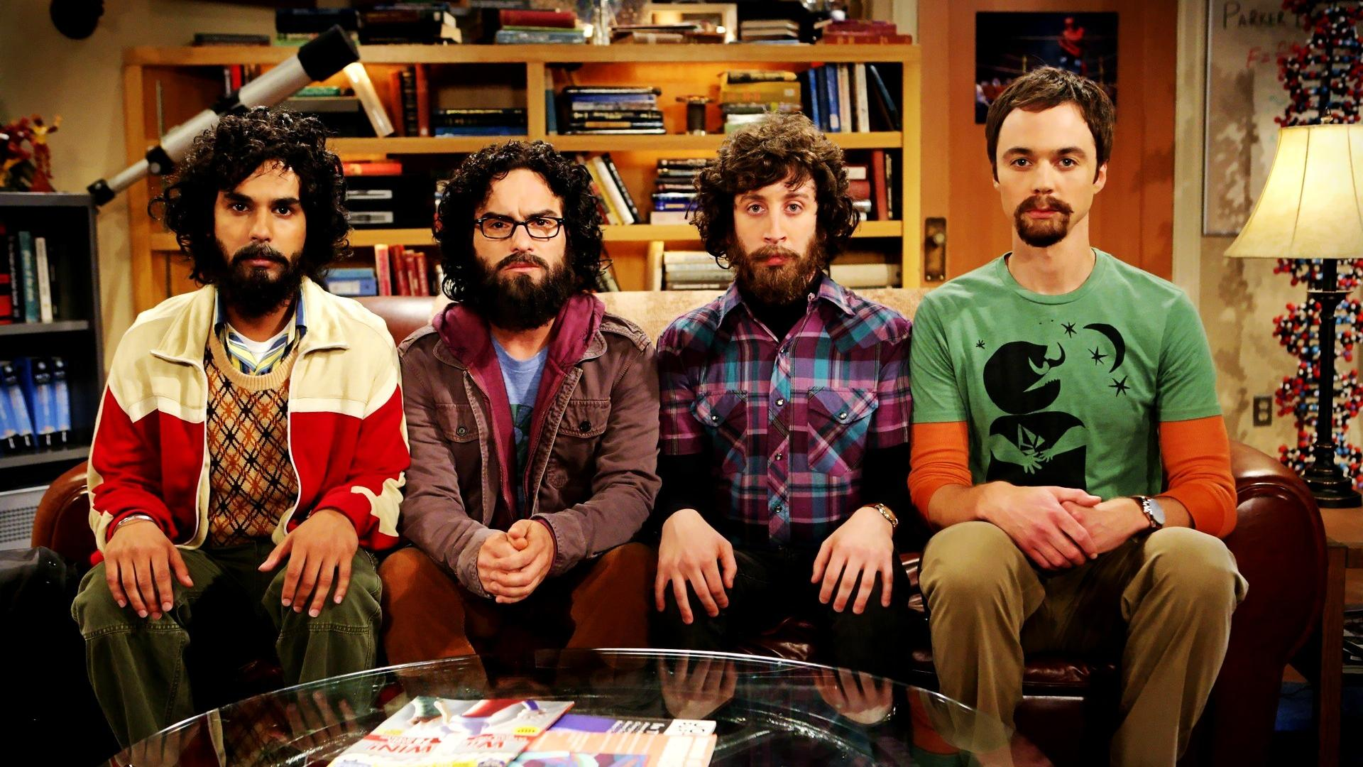 the-big-bang-theory-leader-des-audiences-2013-2014-essentiel-series