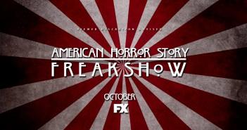 american-horror-story-sarah-paulson-parle-de-son-personnage-essentiel-series