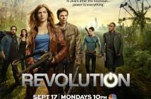 revolution-saison-1-en-dvd-essentiel-series