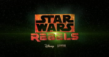 star-wars-rebels-logo-essentiel-series.png