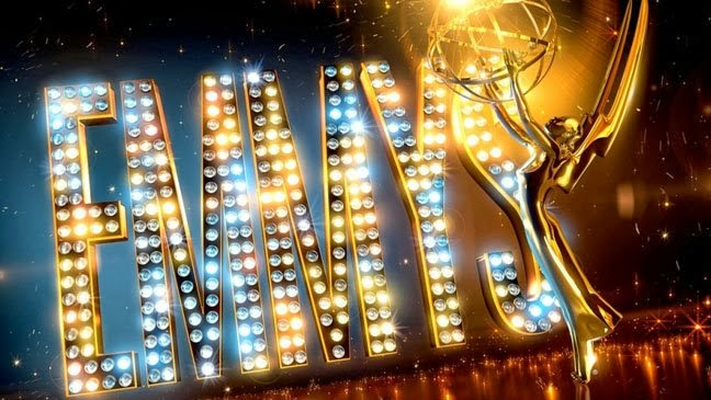 Nominations pour les 66e Emmy Awards