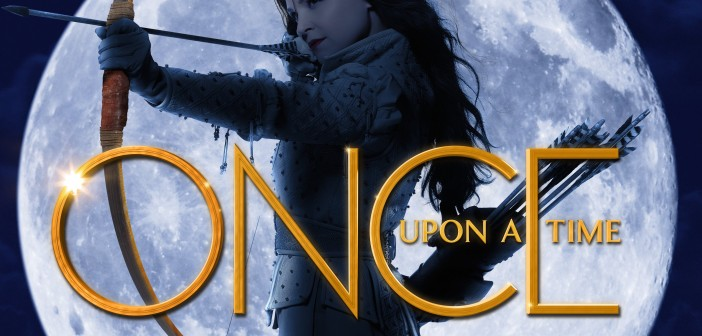 Once_Upon_a_Time_Season_3_Poster_Snow_White-essentiel-series.jpg