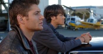 Supernatural-saison-1-et-2-top-10-des-meilleurs-episodes-essentiel-series