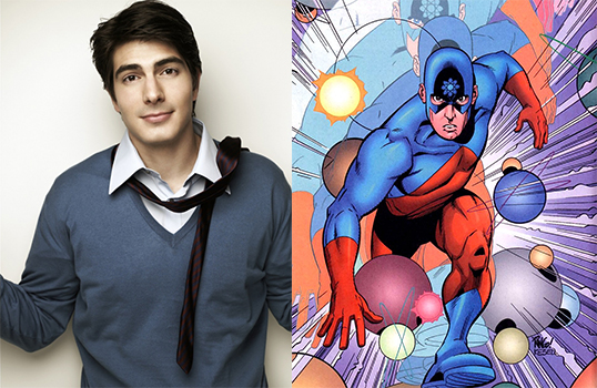 brandon-routh-atom-arrow-essentiel-series.jpg