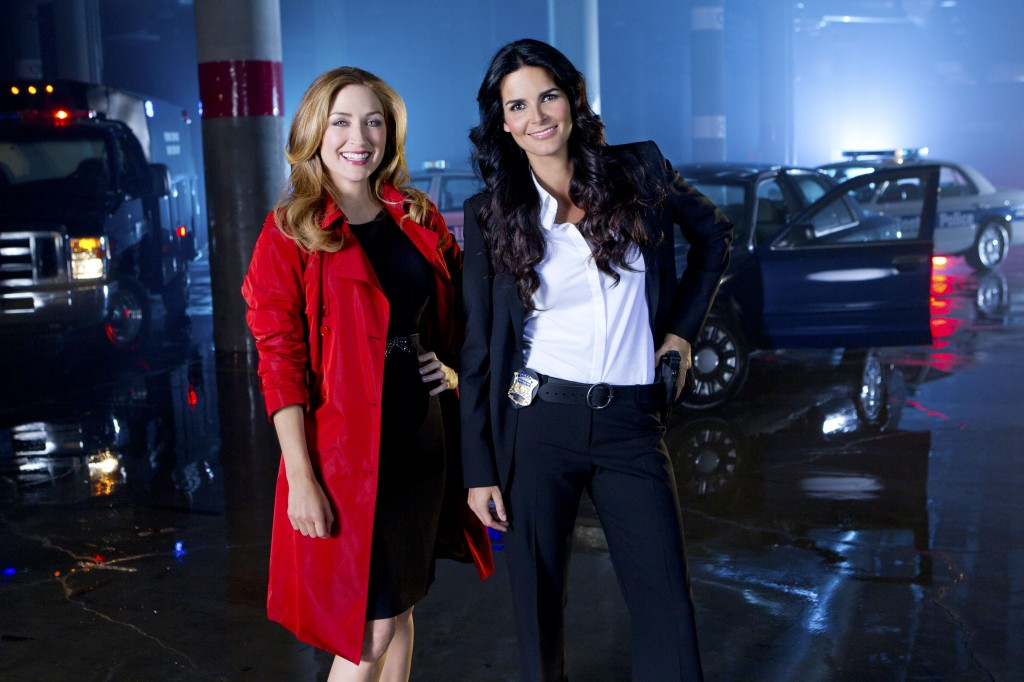 jamie-bamber-arrive-dans-rizzoli-and-isles-essentiel-series