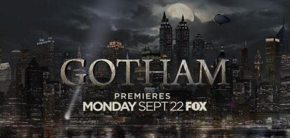 gotham-premiere-septembre-essentiel-series.jpg
