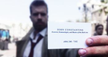 john-constantine-card-essentiel-series.png