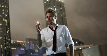matt-ryan-constantine-promo-essentiel-series.JPG