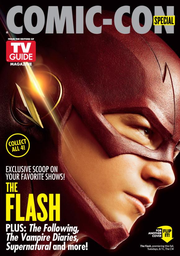 the-flash-tv-guide-cover-essentiel-series.jpg