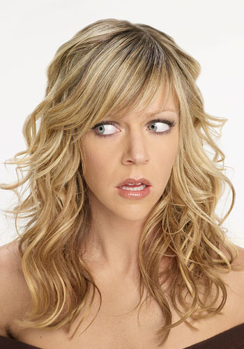 Kaitlin-Olson-rejoint-la-saison-3-de-new-girl-essentiel-series