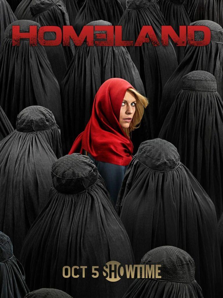 homeland-season-4-poster-essentiel-series.jpg
