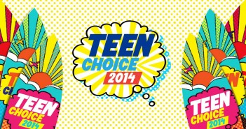 teen-choice-awards-2014-le-plamares-essentiel-series