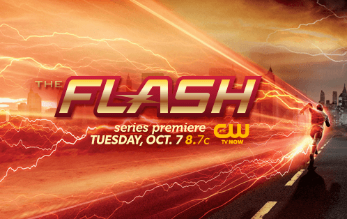 theflash-banner-oct-essentiel-series.png